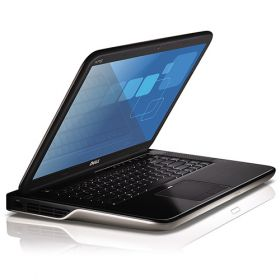 Dell Laptop & Ultrabook